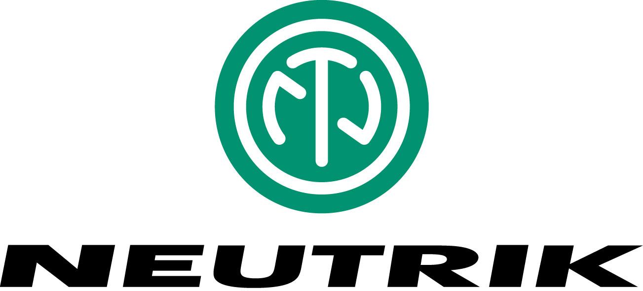 Neutrik Logo